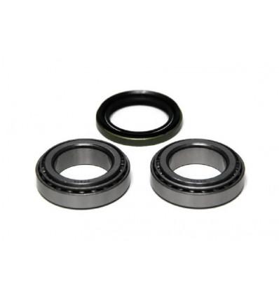 Front wheel roller bearing kit Suzuki Santana Samurai