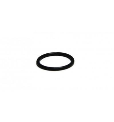 Bottom seal for speedometer pinion support, Suzuki Santana Samurai