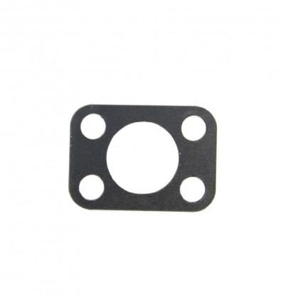 Setting shim for 0.1 pivot roller bearing, Suzuki Santana