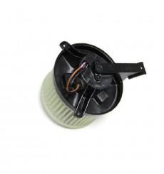 electricit 4x4 suzuki et santana samurai 410 sj410 2 masterforest pi ces d tach es et. Black Bedroom Furniture Sets. Home Design Ideas