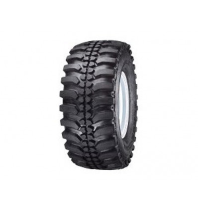 MUD-MAX with studded sides 195R15 96L