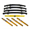 Kit suspension OME +50mm renforcé Suzuki Santana Samurai