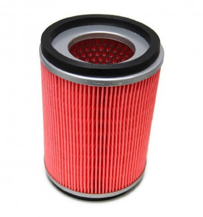Air filter for Suzuki Santana 410