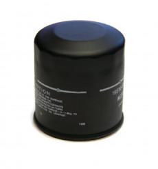 Filtre à huile Suzuki Santana 410