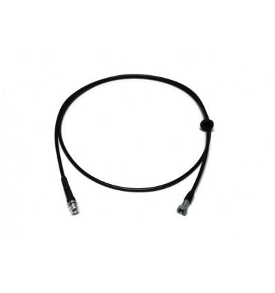 Screwed meter cable Suzuki Santana Samurai