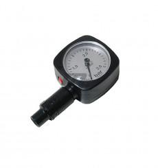 Contrôleur de pression 0 à 3 bar