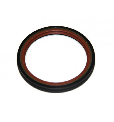 Crankshaft oil seal, flywheel side, Suzuki Santana Samurai, D