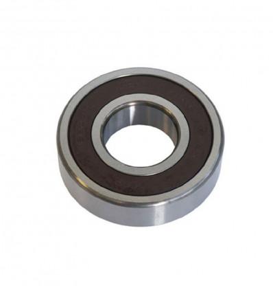 Pilot bearing, flywheel, Suzuki Santana 410