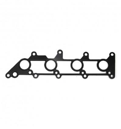 Intake manifold seal, Suzuki Santana 413, 8 valves