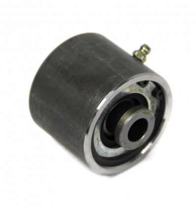 Ball joint, to weld, 67mm