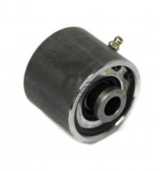 Rotule à souder 67mm