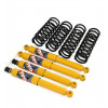 Kit suspension OME +40 mm renforcé Suzuki Santana Jimny