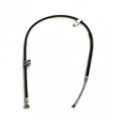 Parking brake cable Suzuki Santana Samurai