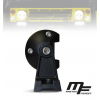 LED bar 18W Combo 8'' MF