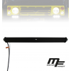 LED bar 54W Combo 20'' MF