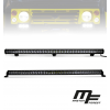 LED bar 108W Combo 39'' MF