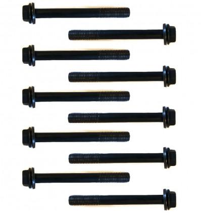 kit 10 vis de culasse 413 8 soupapes masterforest pi ces d tach es et accessoires 4x4 suzuki. Black Bedroom Furniture Sets. Home Design Ideas