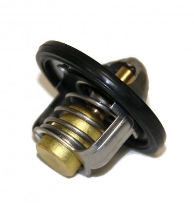 Thermostat, Suzuki Santana 1.3L, 16 valves