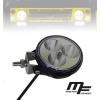 """Feu longue portée LED 3"""" 9W MF"""