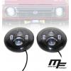 Kit 2 phares à led MF Suzuki Santana 410 et 413