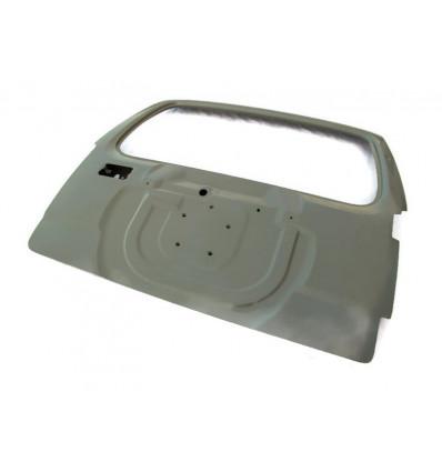 Rear sheet metal door, Suzuki Santana jimny