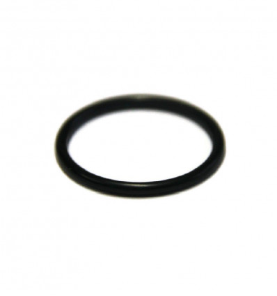 O-ring seal for transfer case countershaft Suzuki Santana Samurai