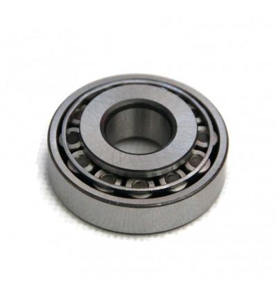 Pivot roller bearing, Suzuki Santana Samurai 410, 413