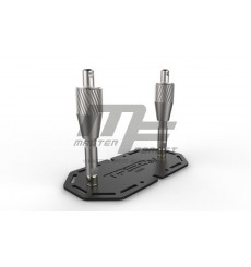Support plaques desensablage Tred Mounting kit