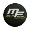 Spare tire cover MF 15 pouces