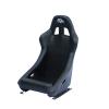 客席側の合成皮革のバケットシート、リクライニング、MF、四輪駆動
