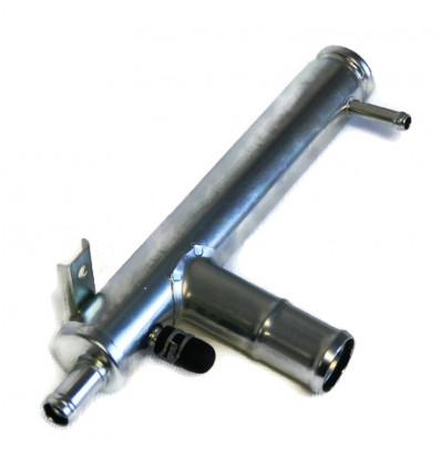 Cooling tube, Suzuki santana 413, 8 valves