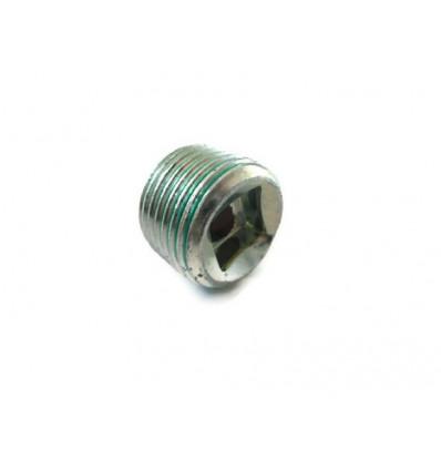 Conical plug, Suzuki santana