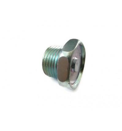 Plug, 18mm, Suzuki Santana