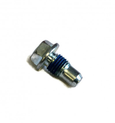 Guide screw M10 for gearbox gearstick Suzuki Santana Samurai