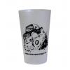 MF cup Samurai