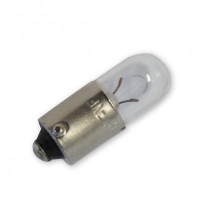 Ampoule T4W