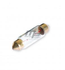 Ampoule T10,5x43