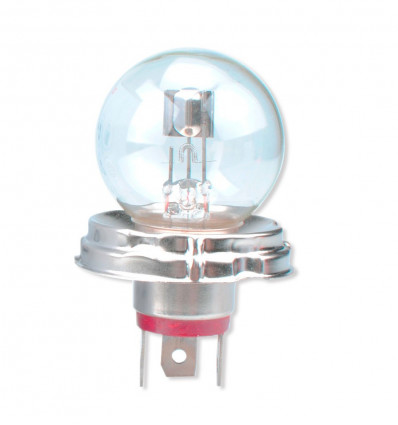 R2 Light bulb