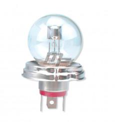 Ampoule R2