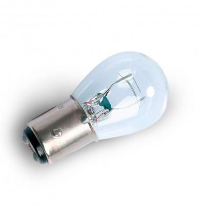 Suzuki Samurai Tail Light Bulb