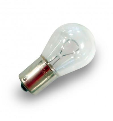 P21W 電球