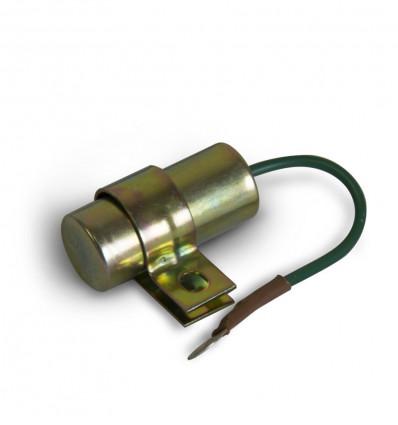 Condensateur Suzuki ou Santana 410