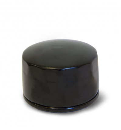 Oil filter for Suzuki Santana Samurai D