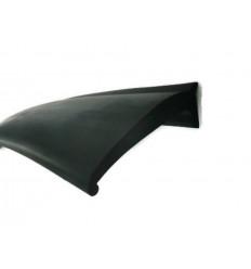 """Flexible fender flare 2"""" MF Suzuki Santana Samurai"""