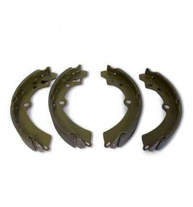 Brake shoes Suzuki Santana Samurai