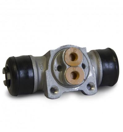 Cylindre de roue gauche 60mm Suzuki 410 et 413