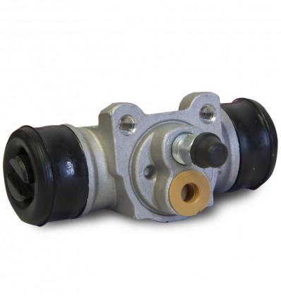 Cylindre de roue 60mm avec purgeur Suzuki 410 et 413