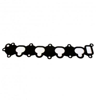 Intake manifold seal, 16 valves, Suzuki Santana Samurai and Jimny