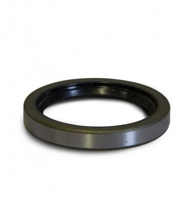 Rear wheel radial shaft seal, Suzuki Santana Samurai