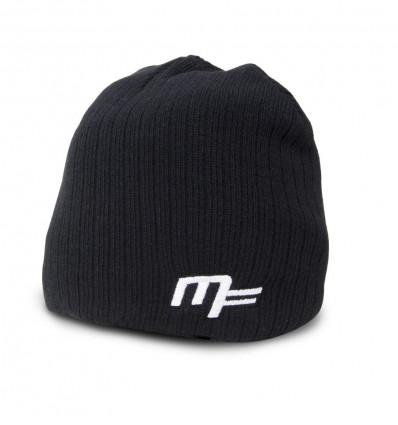 MF ニット帽